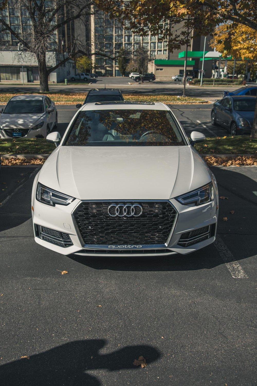 2014 Audi A4 Manual-19.jpg