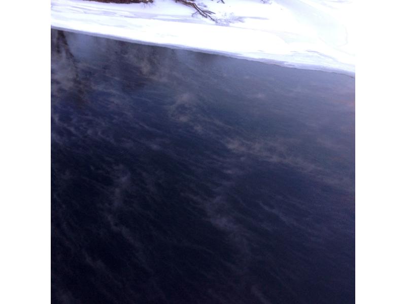 mississippi-22.png