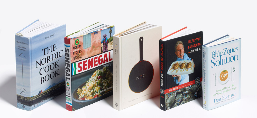 Five-Cookbooks-Plate-45999-1125x516.jpg