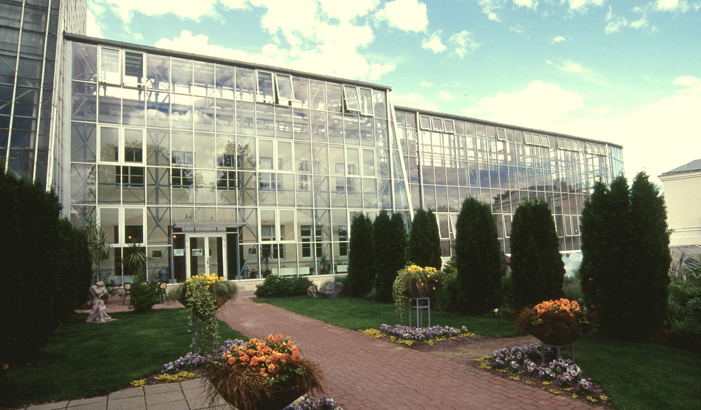 Tartu University Bot garden.jpg