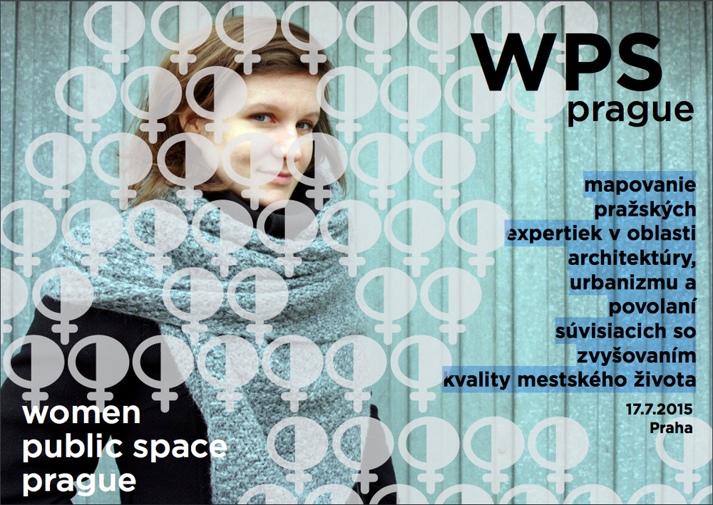 WPS Prague_vysledky