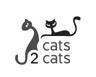 Cats2Cats