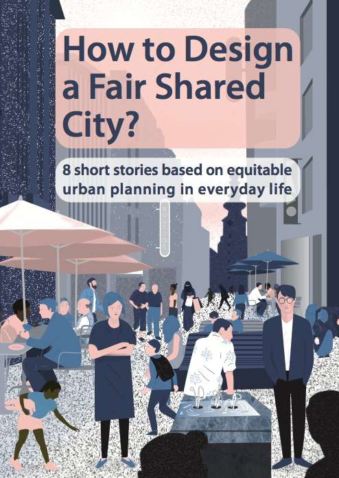 HowtodesignFairsharedcity
