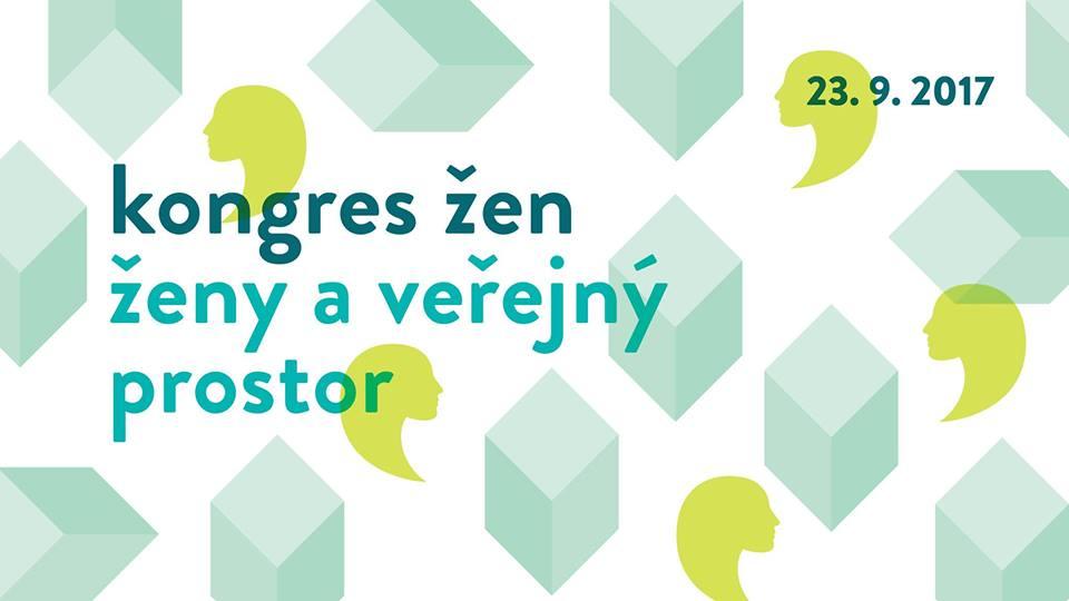 Kongres Zen.jpg