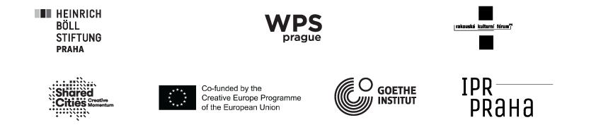 Seminar_logos.png