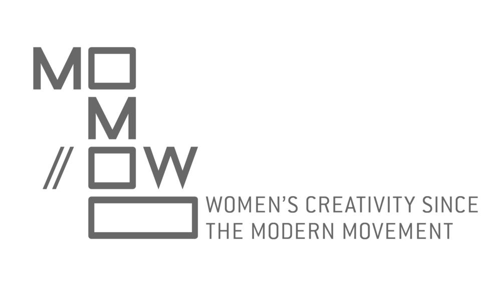 MoMowo-logo.png