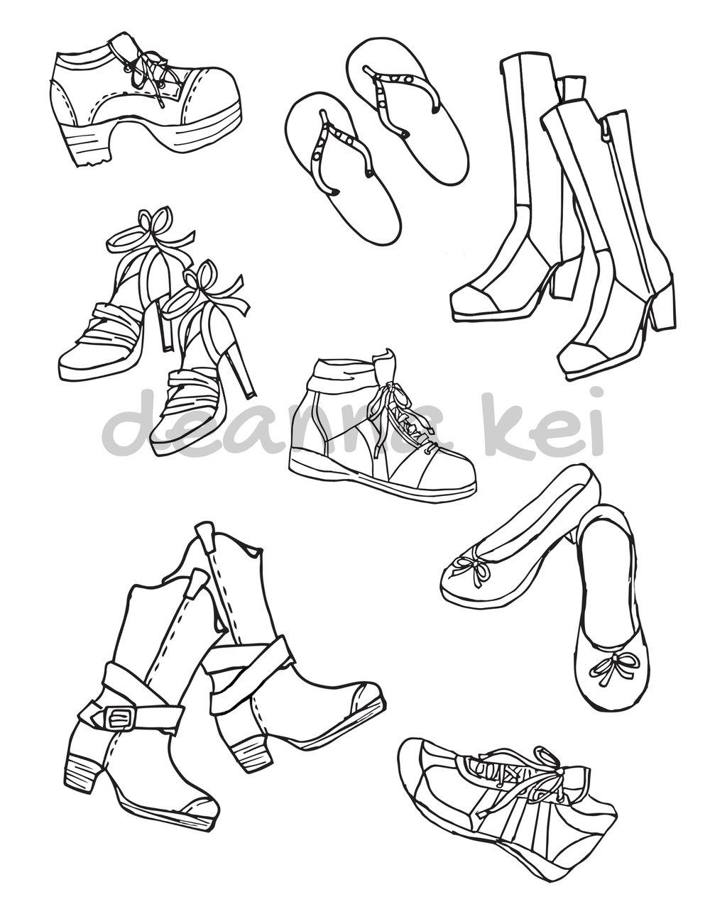 shoe page.jpg