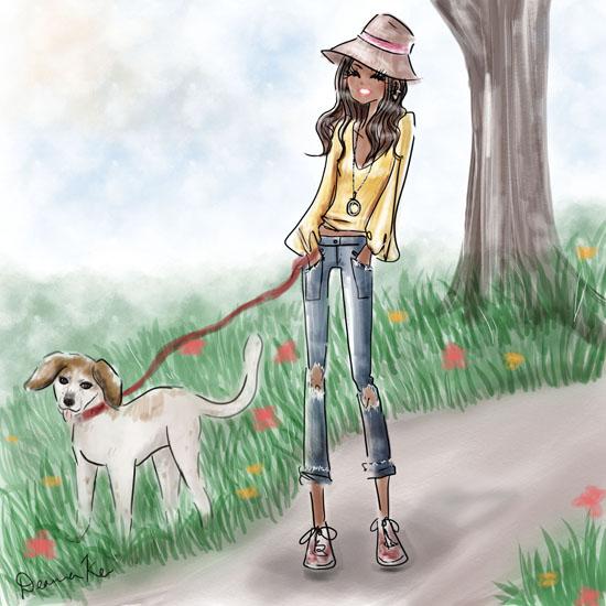 Walk in the park - deannakei.jpg