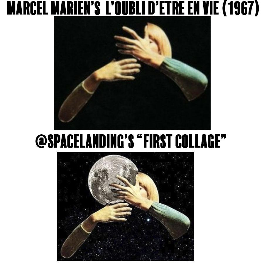 spacelanding is guilty.jpg