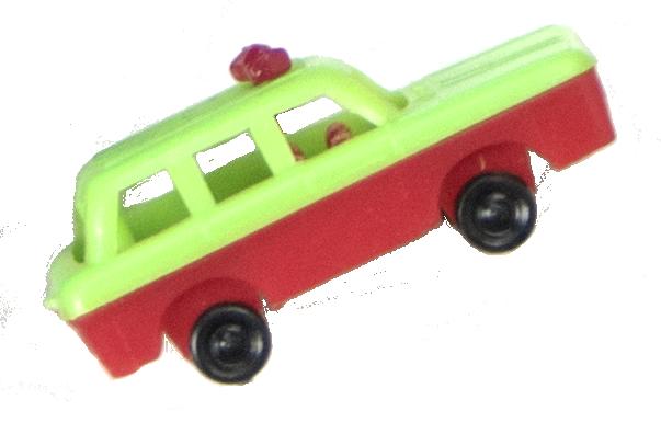 lil car.png