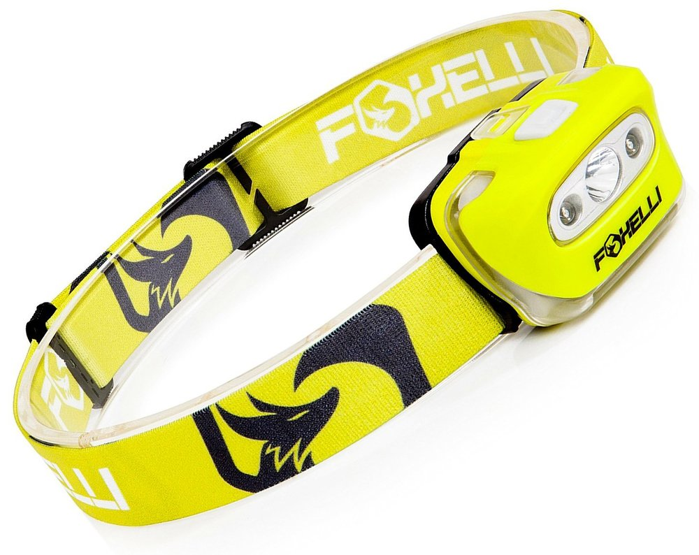 Foxelli headlamp yellow.jpg