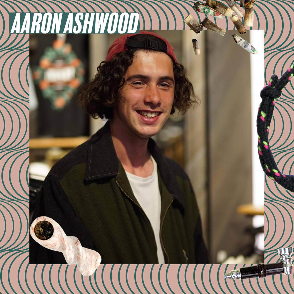 Aaron profile.jpg