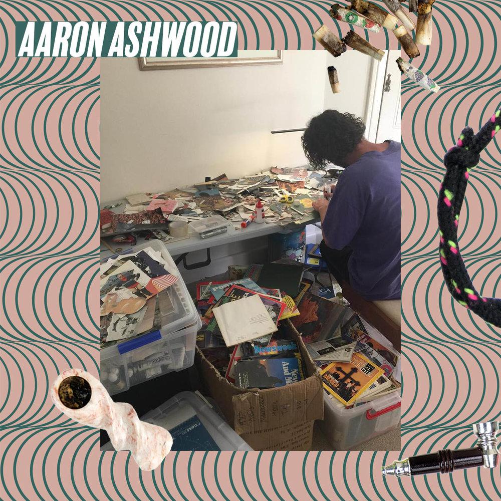 Aaron studio.jpg