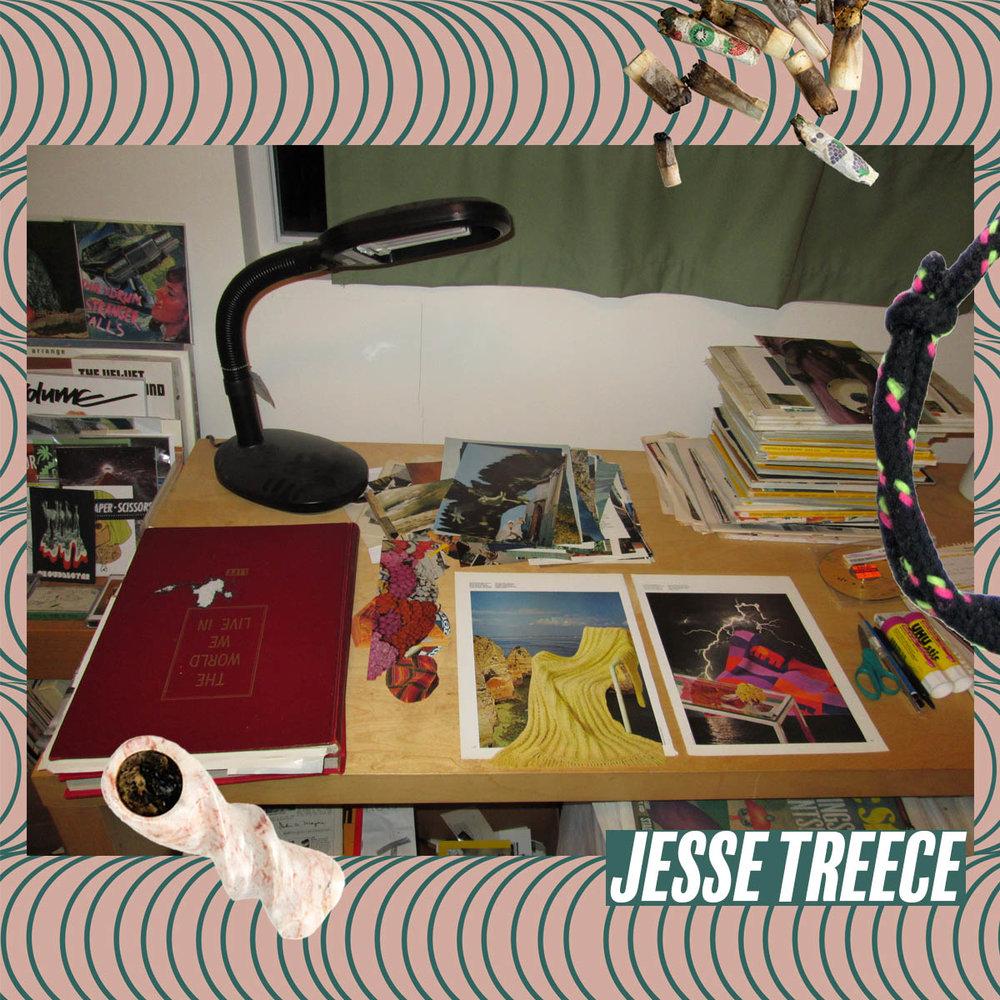 Jesse workspace.jpg