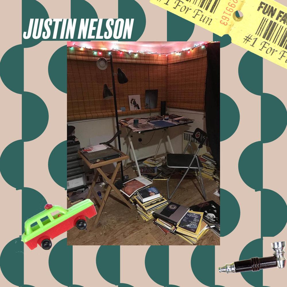 Justin studio.jpg