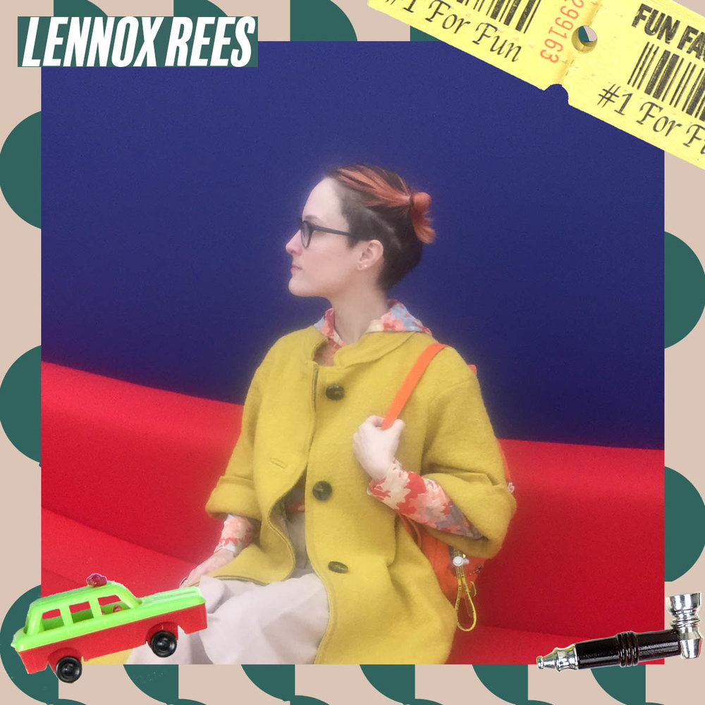lennox photo.jpg