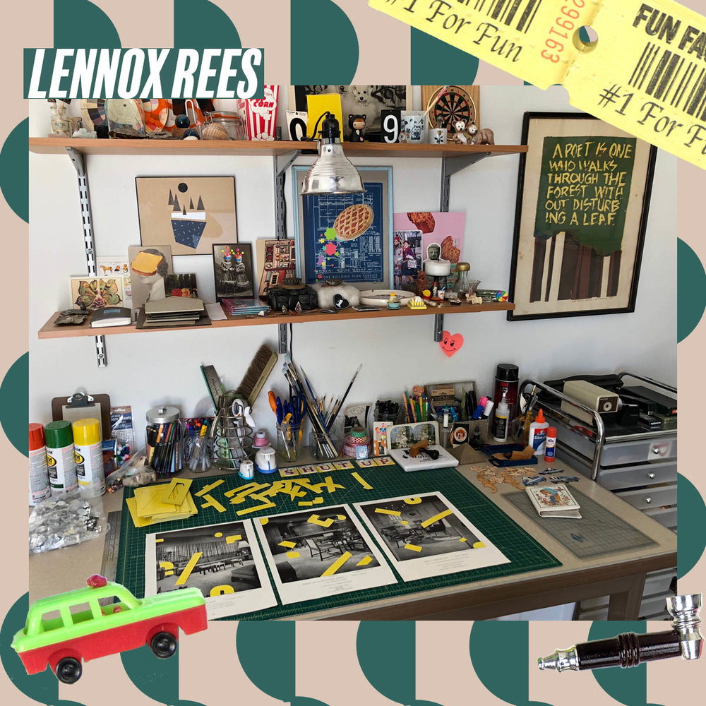 lennox studio.jpg