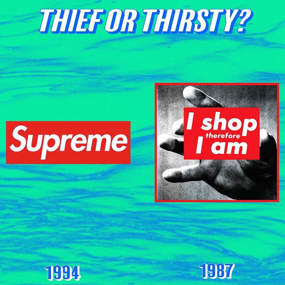 thief or thirsty.jpg