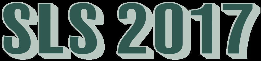 sls 2017.png