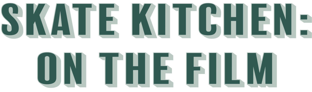 skte kitchen.png