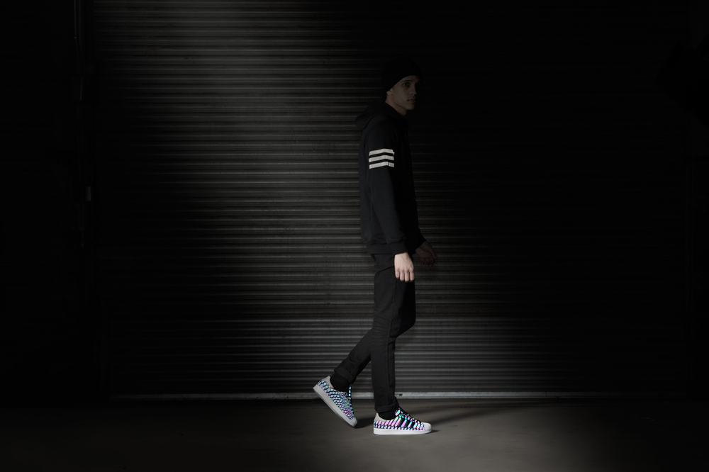adidas superstar xeno on feet