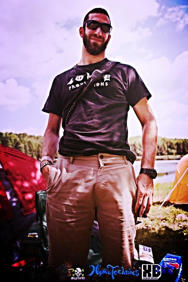 Matt Modica - Photography - Firstname Lastname Photography