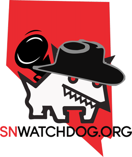 Southern Nevada Watch Dogs