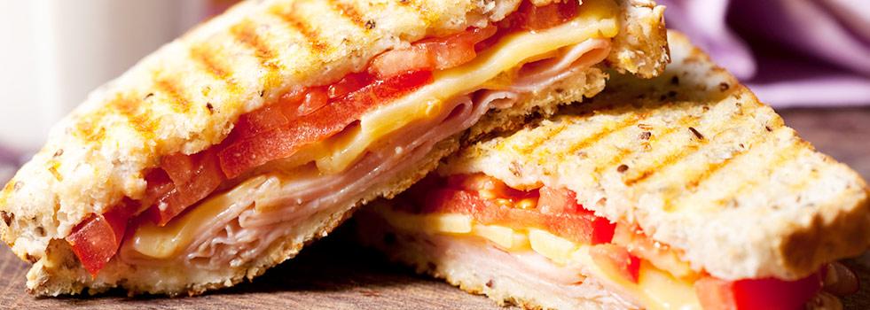 Sandwich-Panini.jpg