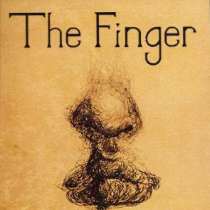 The Finger, Vol. 5: 2015