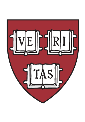 harvard_shield.png