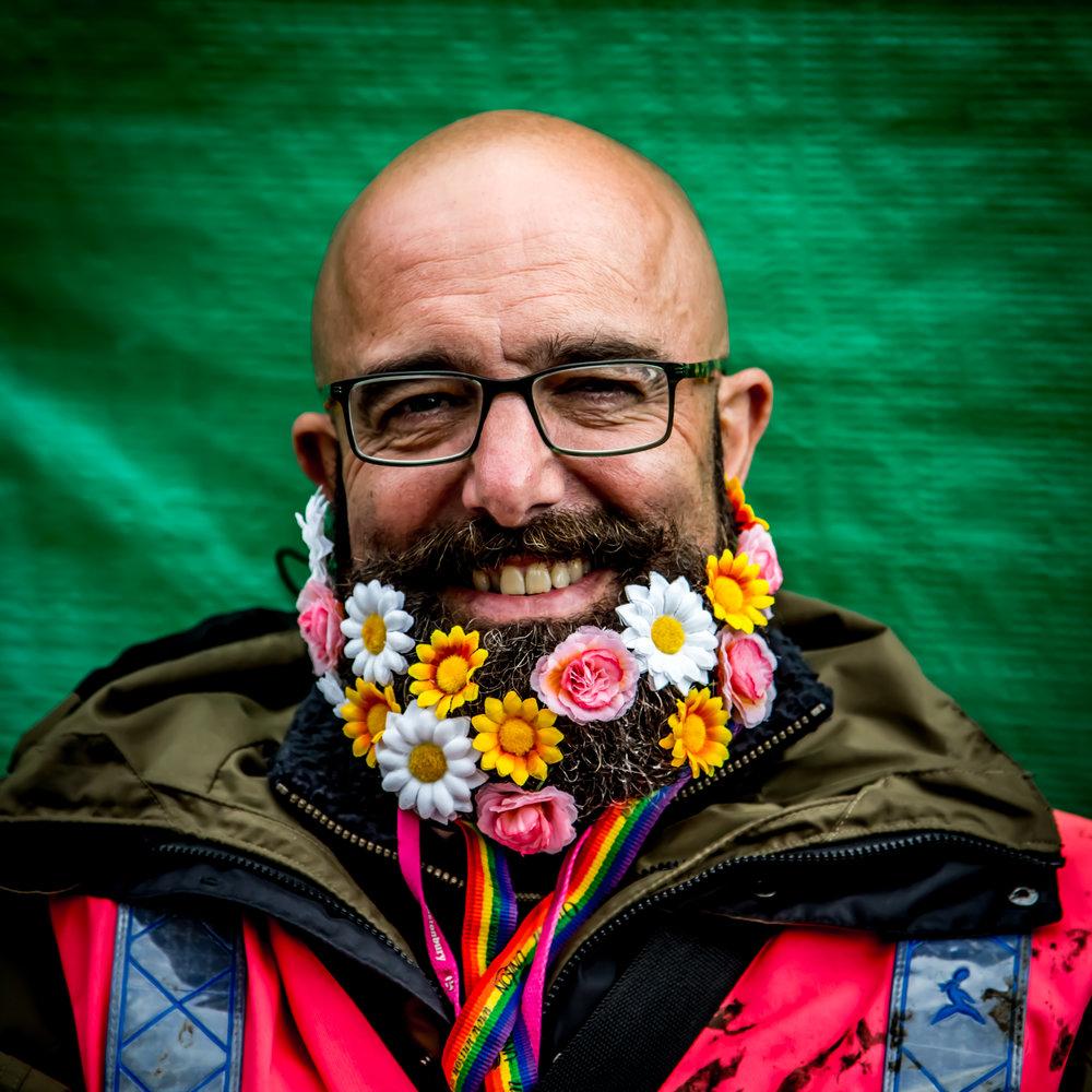 Flower Beard.jpg