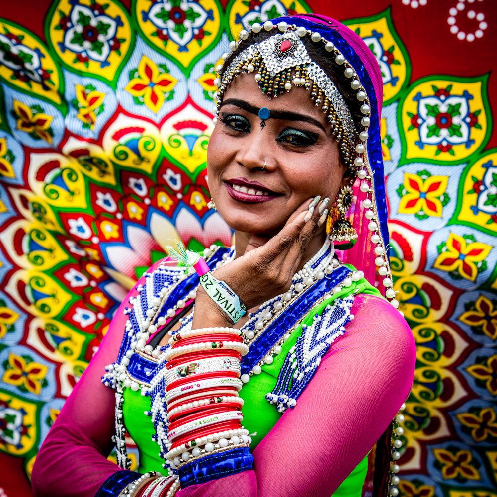 Asian lady.jpg