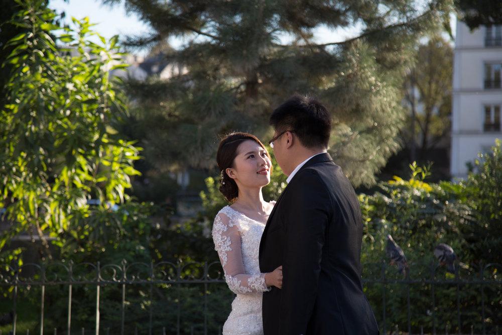 Oriental Bride.jpg