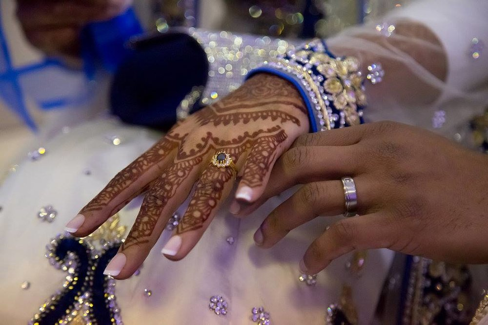 Asian Wedding Hands Close Up.jpg