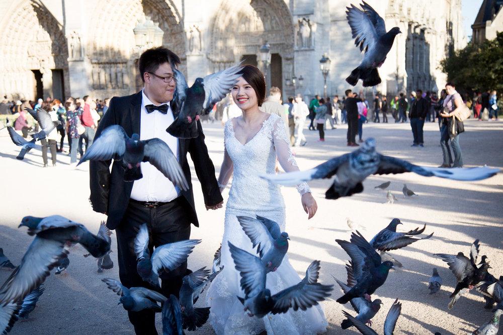 Oriental Wedding.jpg