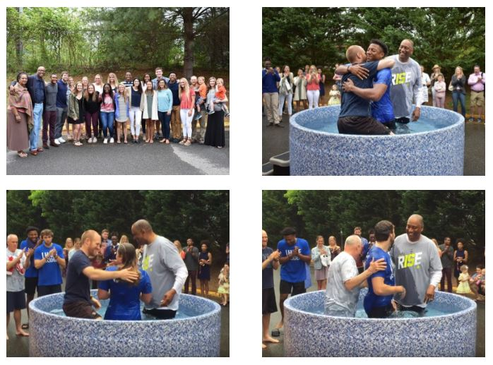 baptism bryc, cole, anzel.JPG