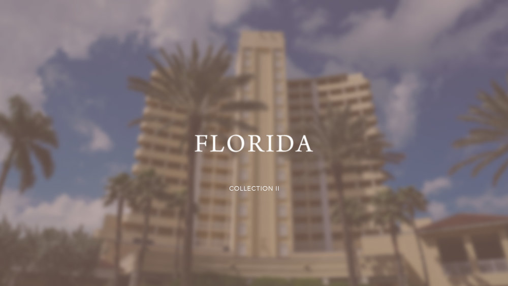 FLORIDA STATE COLLECTION.jpg