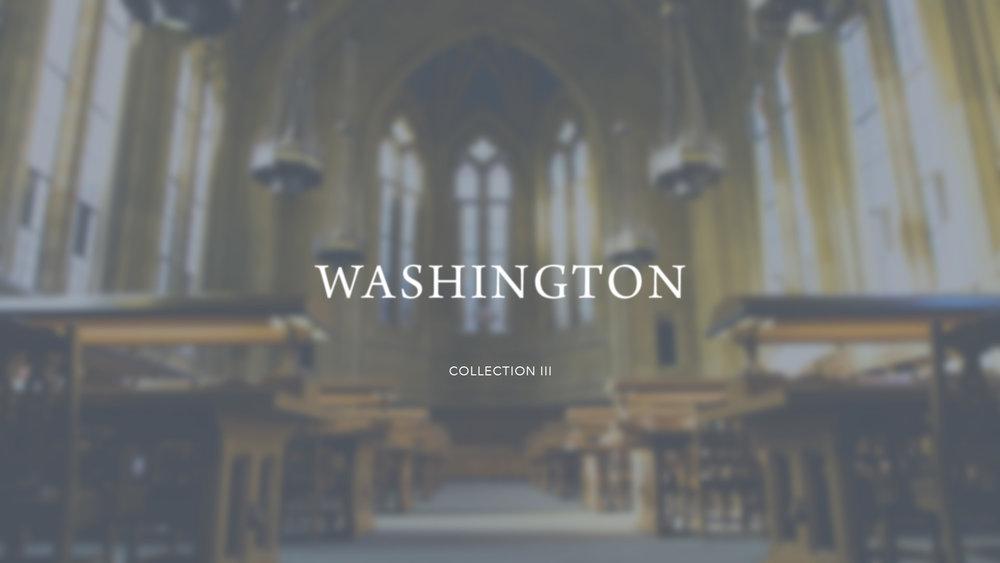 WASHINGTON STATE COLLECTION.jpg