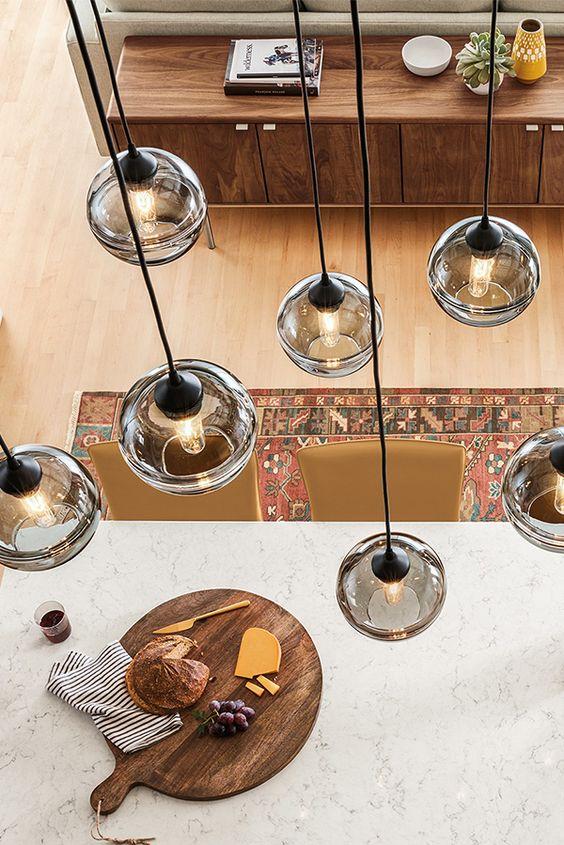 Lamp 14.jpg