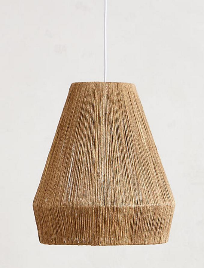 Lamp Buy 1.PNG