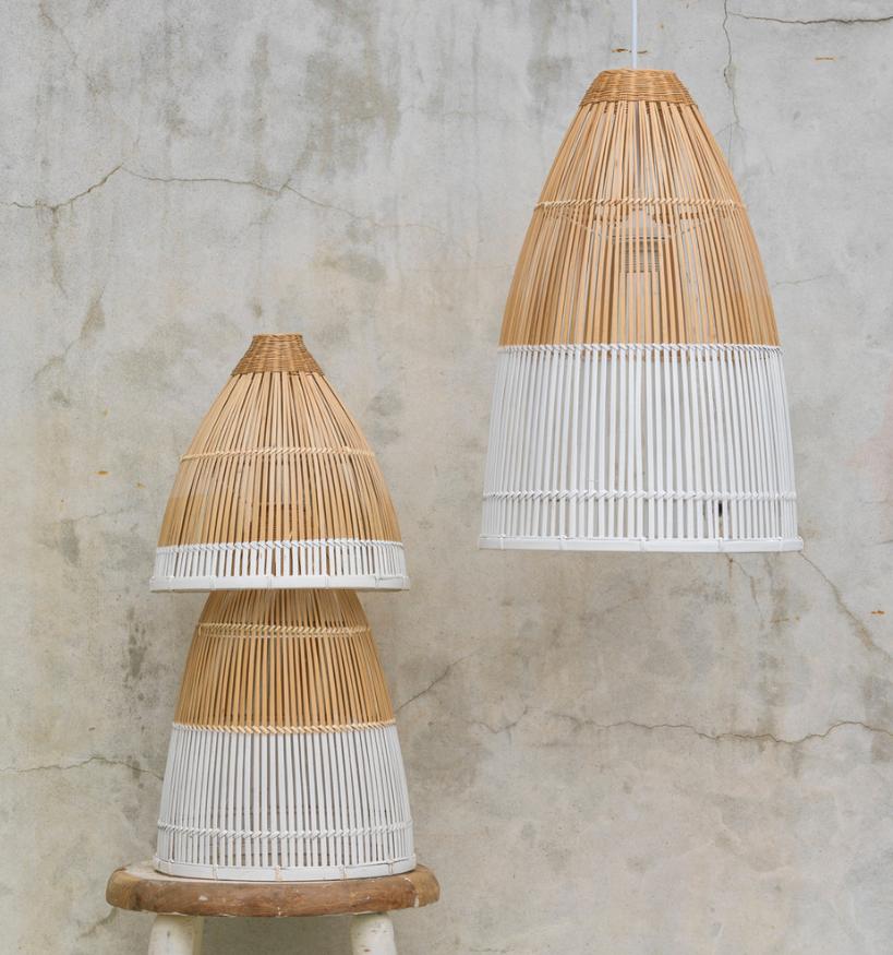 Lamp Buy 10.PNG