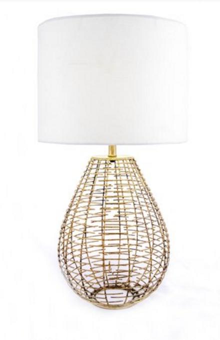 Lamp Buy 11.PNG