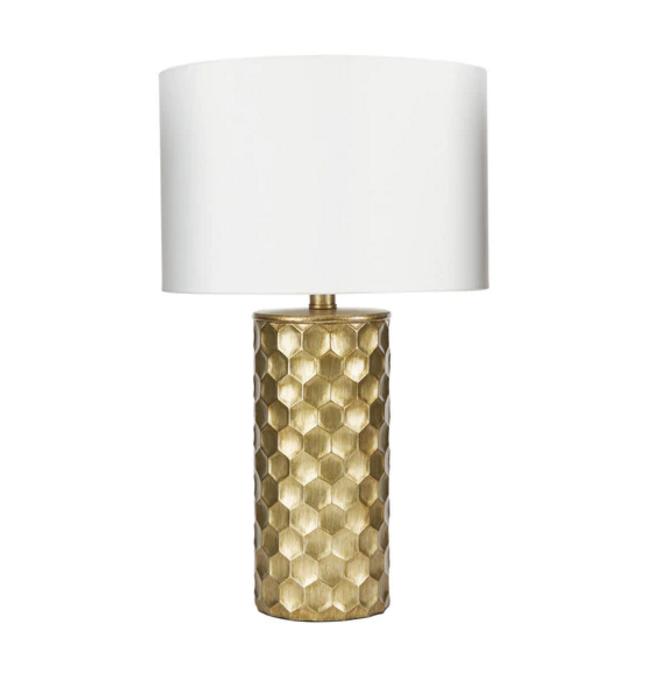 Lamp Buy 12.PNG