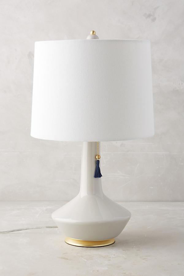 Anthropologie Lamp.jpeg