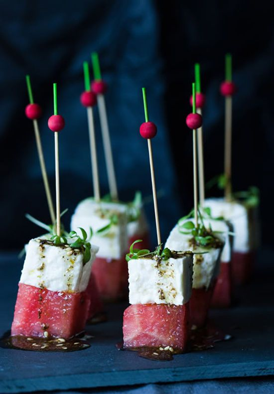 Watermelon Skewers.jpg