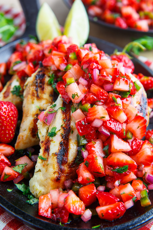 Cilantro Strawberry Chicken.jpg