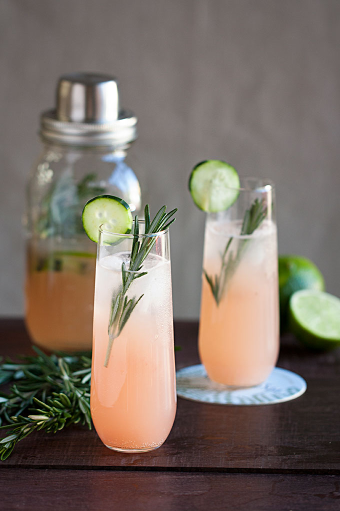 Grapefruit Rosemary Fizz.jpg