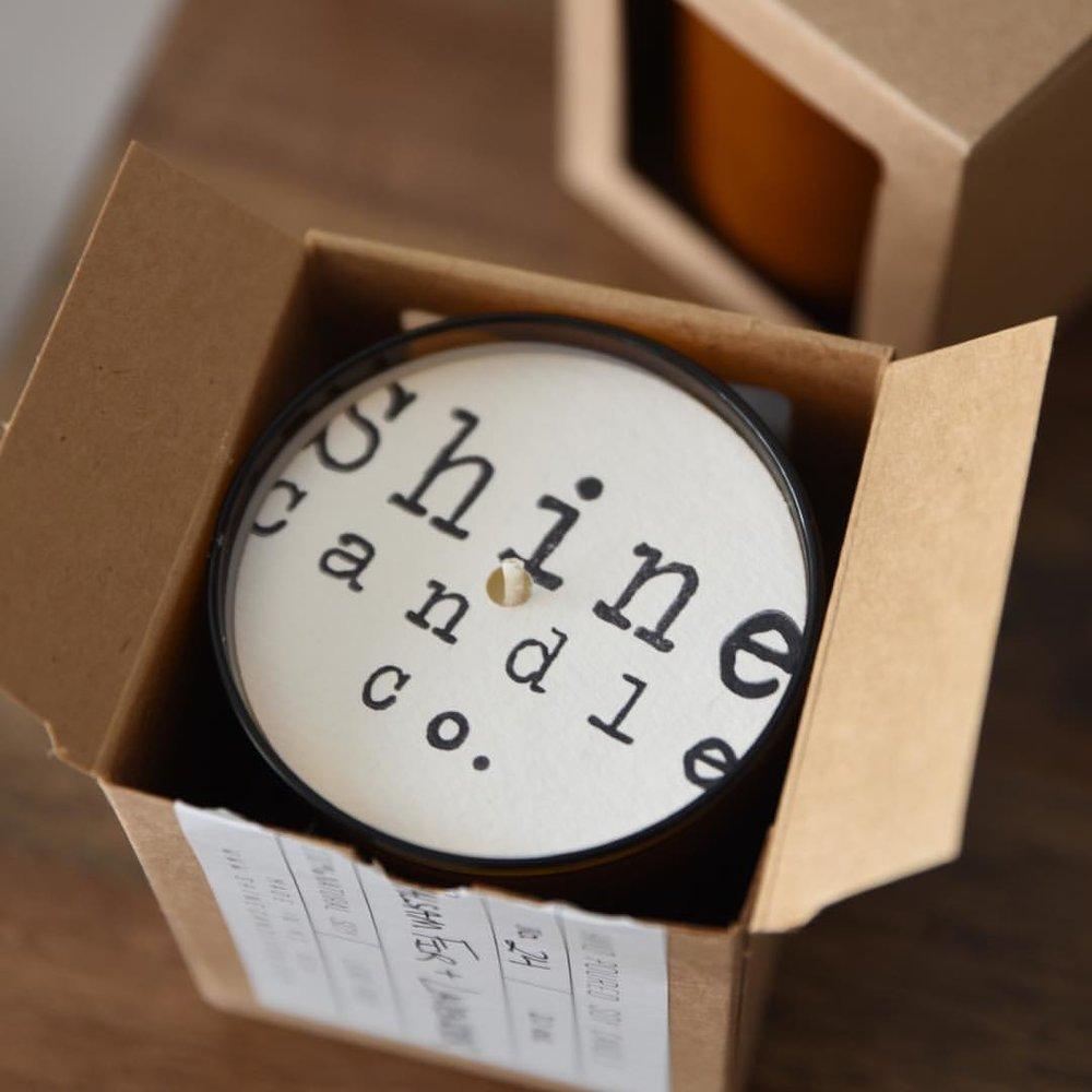 Shine Candle Co 3.jpg