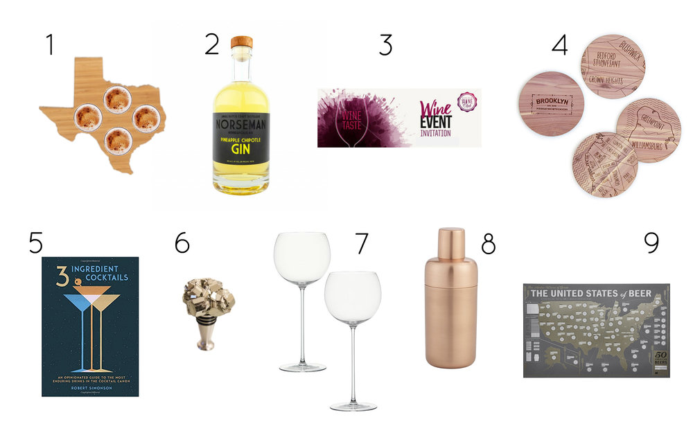 Booze Hound Gift Guide.jpg