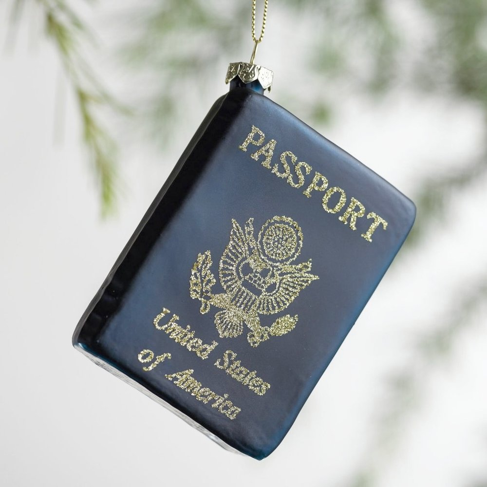 Passport Ornament Cover.jpg